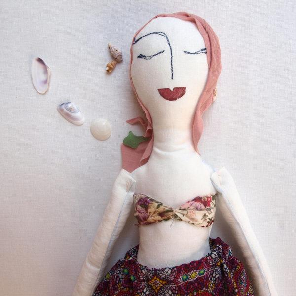 abracadabra-and-stuff-rag-doll-bikini-bathing