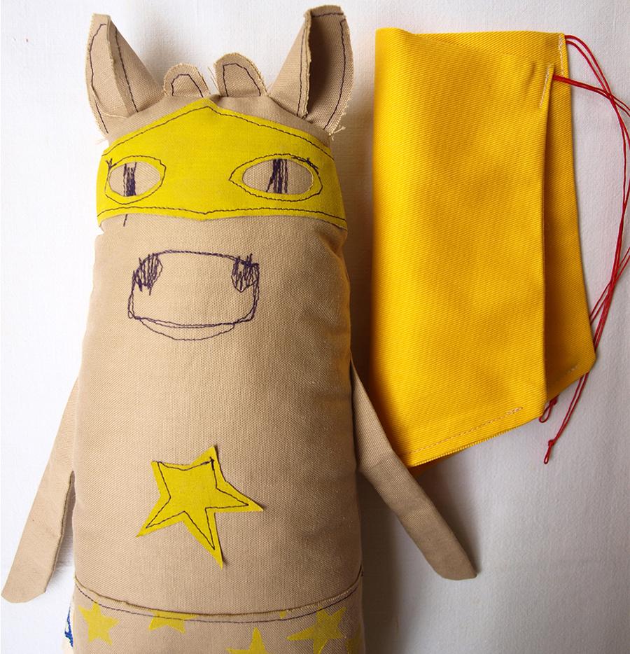 abracadabra-and-stuff-cattle-fabric-plushies-yellow