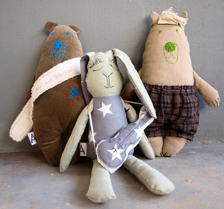 abracadabra-and-stuff-fabric-stuffed-animals-plushies-dolls