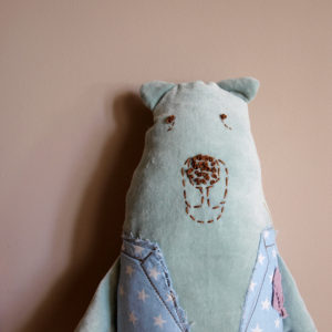 abracadabra-and-stuff-handmade-teddy-bear-embroidery-floss-frence-knot