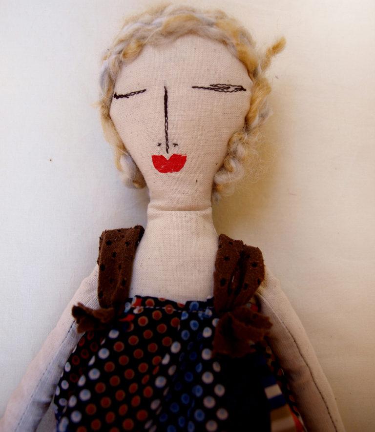 abracadabra-and-stuff-rag-doll-summer-dress-red-lips