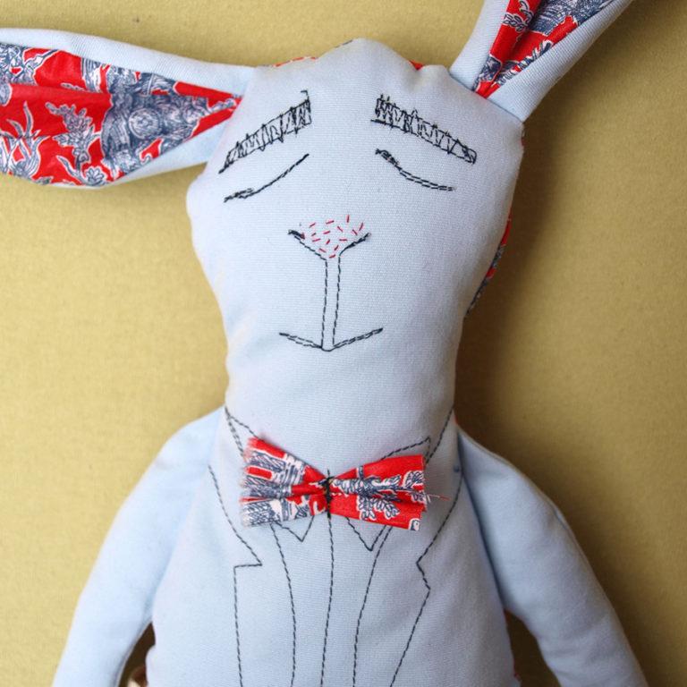 boy-handmade-fabric-rabbit-toy-maestro-plush
