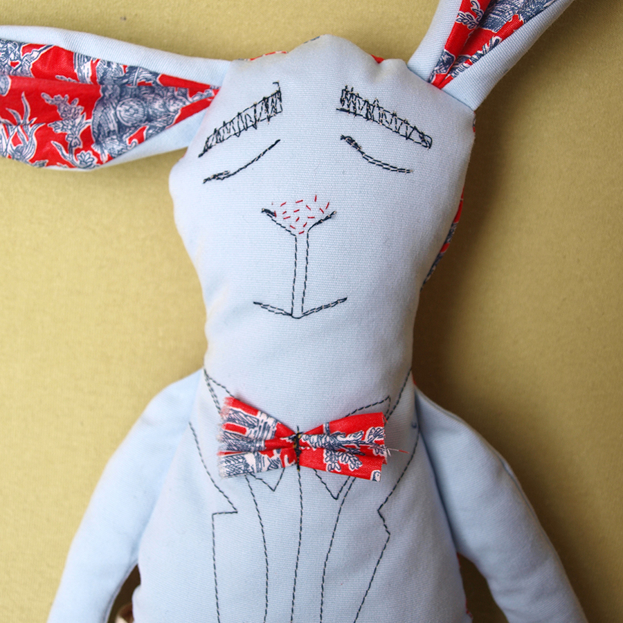 boy-handmade-fabric-rabbit-toy-maestro-plush