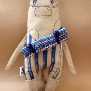 cow-doll-swimmer-suit-boy-bedroom-decor