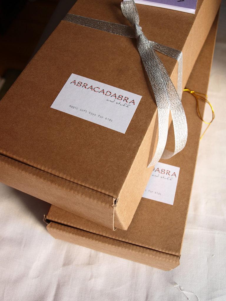 craft-paper-box-packaging-abracadabra-and-stuff