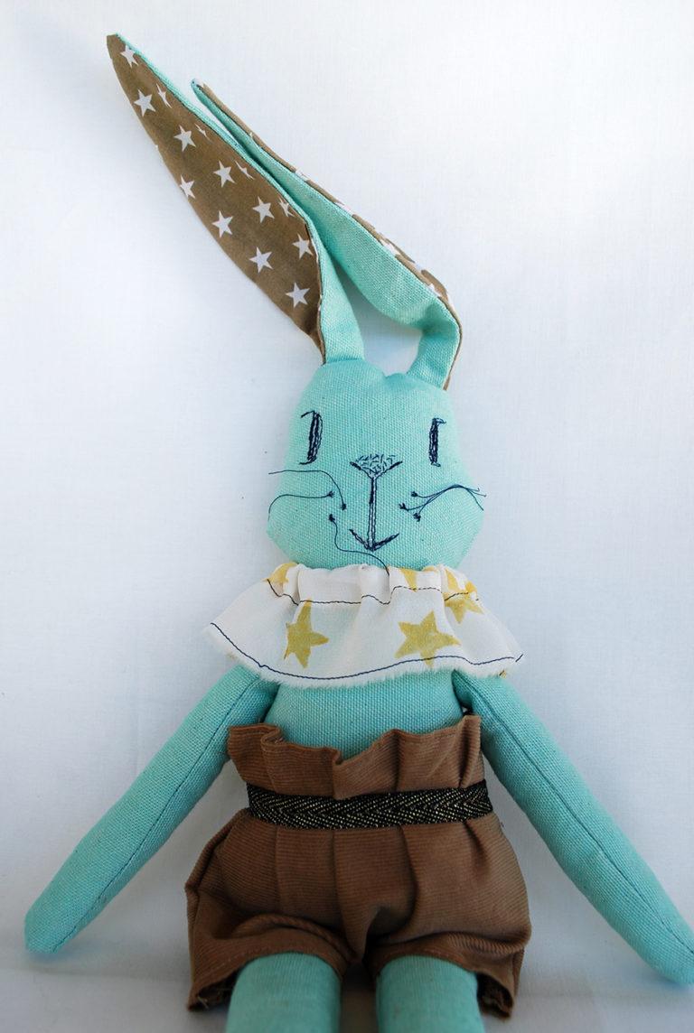 doll-plushies-rabbit-brown-cord-pants