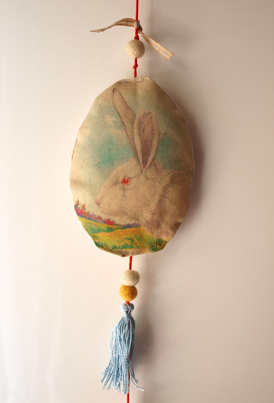 easter-bunny-rabbit-hanging-tassels-felt-pompom