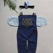elf-rag-doll-blue-daungarees-doll-garment-boy-gift