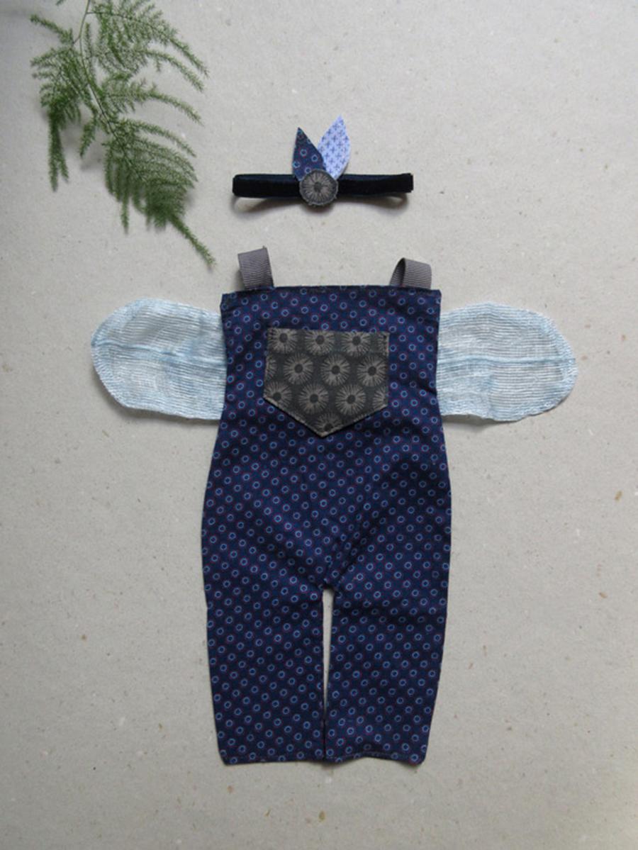 elf-rag-doll-blue-daungarees-doll-garment-boy-gift