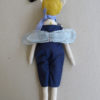 elf-rag-doll-fabric-feathers-headband-blond-hair