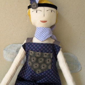 elves-creature-magic-doll-light-blue-wings