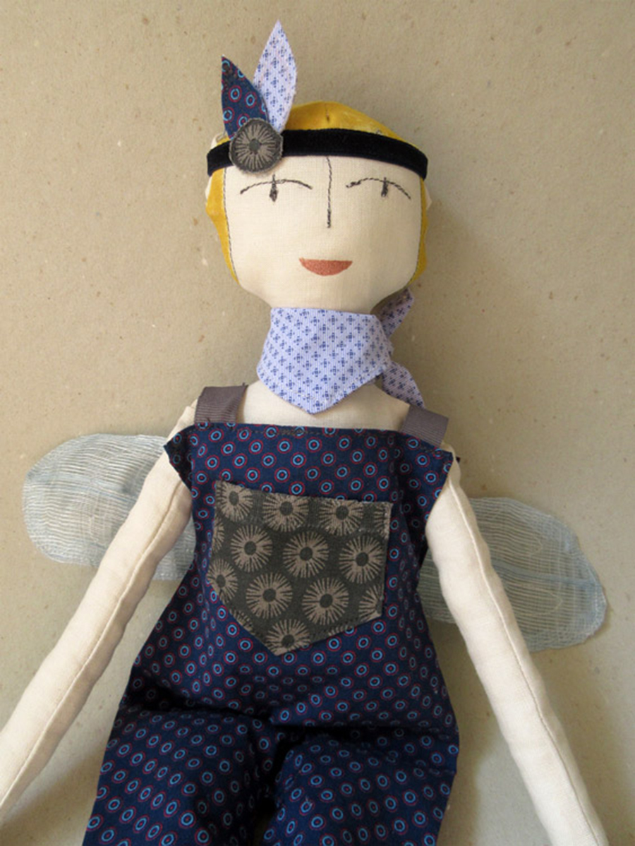 elves-creature-magic-doll-light-blue-wings