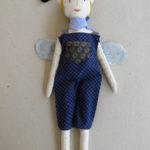 fairy-cloth-doll-folk-fairie-knight-elves