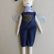 fairy-cloth-doll-folk-fairie-knight-elves