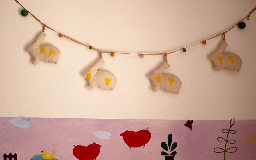 hand-printed-rabbit-garlant-room-decor-kids