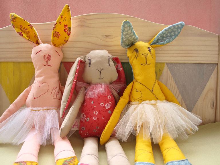 handmade-rabbit-baby-girl-ballet-skirt