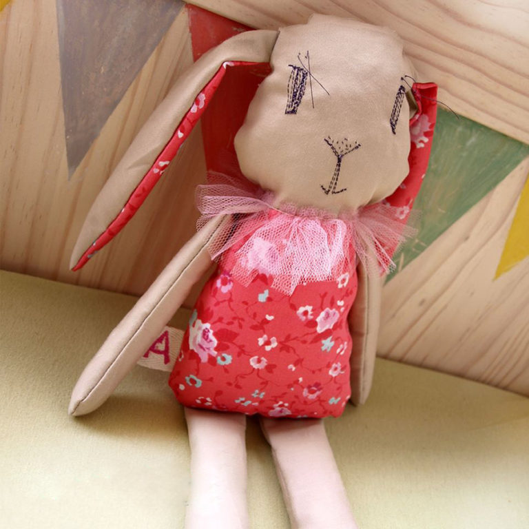pink-handmade-rabbit-abracadabra-and-stuff-animal-doll
