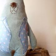 sage-velvet-stuffed-animal-bear-brown-floss-nose