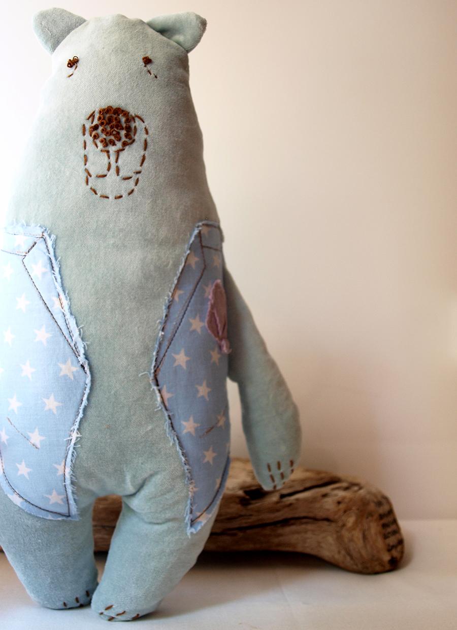 sage-velvet-stuffed-animal-bear-brown-floss-nose.jpg