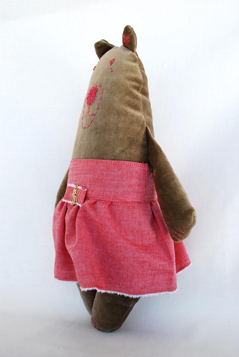 velvet-handmade-bear-teddy-toy-stuffed-animal