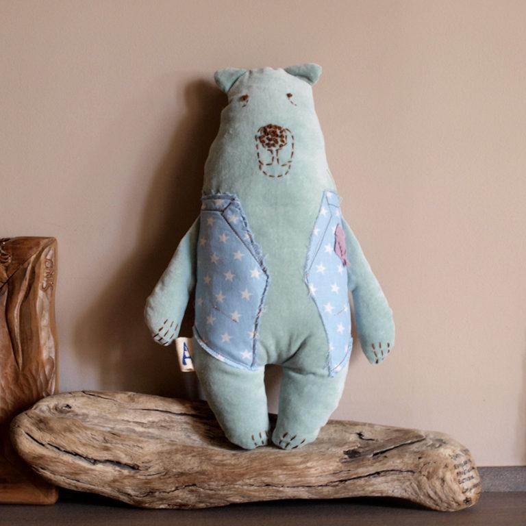 velvet-teddy-bear-plush-boy-garment