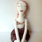abracadabra-rag-doll-bikini-sea-summer-doll