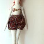 art-rag-doll-painted-body-nontoxic-paints-colors