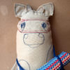 farm-animal-doll-plush-sea-mud-mask