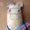 farm-animal-doll-plush-sea-mud-mask