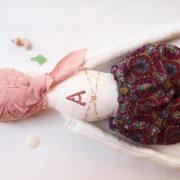 summer-rag-doll-girl-gift-pink-head-wrap